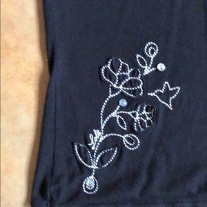 Lole Tops - Lole cap sleeve top (from REI), size L